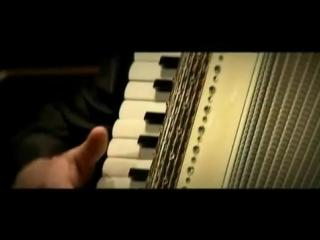 Aslan Tlebzu - Kafa Chikh.mp4