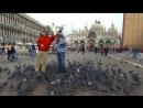 1000 мест которые стоит посетить 6 Италия