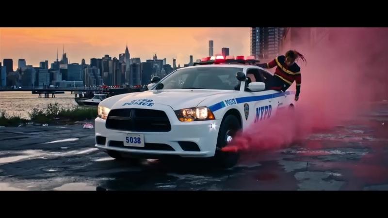 Uncle Murda 50 Cent 6ix9ine Casanova - Get The Strap (P U R P L ᴇ)