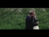 Wedding Day: Kirill & Ksenya