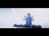 Иракли - Леонид Руденко - Мужчина не танцует