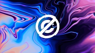 ♫ 1 Hour Mix of No Copyright Music ♫ Best NCS Gaming Music ♫ Free Background EDM Music for Vlog
