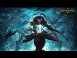 IDK>Evil Warrior(1 pos) адмирал кунка