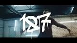 GZUZ feat. OLEXESH - NIX ZU VERLIEREN Prod.SANTOMusikvideo