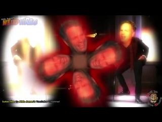 YEEEAH! MARK RUFFALO, HUH? (VHS Video)