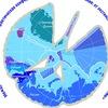 Международная молодежная научно-практическая кон