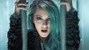 Let it Roar- Niki DeMar (Official Music Video)