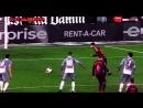 Diego Lopez Save Vs Lionel Messi Marko Empire