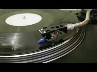 Jimbo & l. shanice - magical experience (untitled mix 2)
