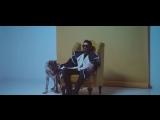Алиса Мон ft. ANAR - Вирус L'amour (Азербайджан)