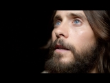 30 Seconds to Mars - Rescue Me (Official Music Video)