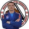 Yury Savchuk