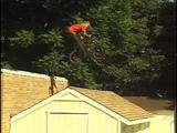 Ride BMX // insidebmx