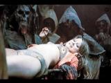 EL Buque maldito 1974 Blind Dead 3 The Ghost Galleon The Ghost Galleon Корабль слепых мертвецов (rus)