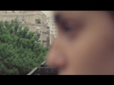 Betsie Larkin &amp Solarstone - Breathe You in (Pedro Del Mar &amp R.I.B. Chillout Remix)