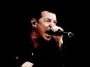 РЕАКЦИЯ МАМЫ НА Linkin Park Numb в память Честера Беннингтона