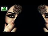 Арабская бомба песня 2018- Ya lili- (Мадина Басаева).mp4