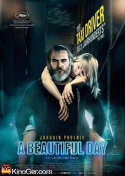A Beautiful Day (2018)