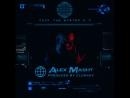 Alex Masht - Fuck The System 2.0 (Prod. by Clonnex)