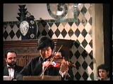 Joseph Haydn - Violin Concerto No 1 C major