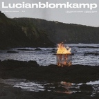 LucianBlomkamp альбом Sick Of What I Don't Understand (Pt. 1)