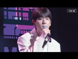 [MV] 180824 SM Station x 0: EXOs Baekhyun — Take You Home (Stage ver.)
