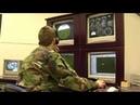 VRM T 72 full crew full mission tank simulator
