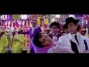Sachi Yeh Kahani Hai - Kabhi Haan Kabhi Naa - Shah Rukh Khan , Suchitra Krishnamurthy