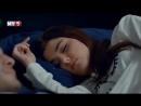 Malikam endi qara (Ozbek tilida serial 2017) 102-QISM