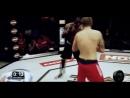Лучшие моменты ММА - The Best Moments of MMA 0