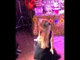 Лиза и Гарри Галкины на дне рождения дочки Игоря Николаева