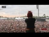 Trippie Redd Live at Rolling Loud Hard Rock Stadium (Miami 2018)