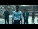 КЛАУСТРОФОБЫ, Escape Room 2019 трейлер фильма ужасов на канале GoldDisk онлайн
