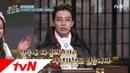 Amazingsaturday [선공개] 자칭(?) tvN의 남자들! 허경환X황제성 181027 EP.30