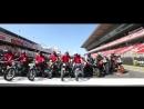 GP Monster Energy de Catalunya de MotoGP 2018