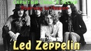 Скрытый смысл песни Led Zeppelin Stairway To Heaven