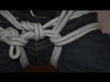Нижняя обвязка своими руками