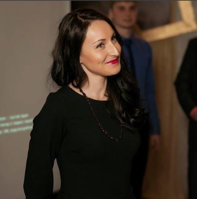 Marina Frankova