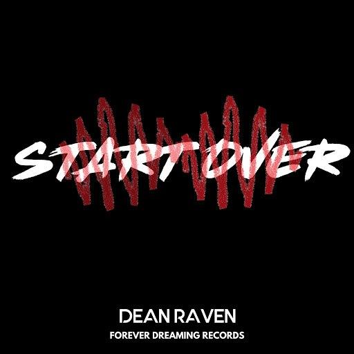 Dean Raven альбом Start Over