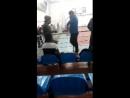 бокс жарыс БЕЙСЕН ОНТАЕВ
