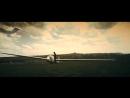 классный клип про измену песня ПРЕДАЛА