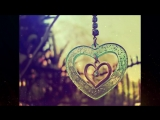 أنشودة أتعبتني يا قلب بصوت فتاة maya benz.mp4