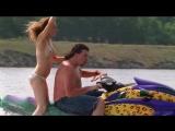 Nudes actresses (Sylvia Hoeks, Sylvia Jefferies) in sex scenes / Голые актрисы (Сильвия Хукс, Сильвия Джеффрис) в секс. сценах