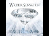 Wicked Sensation - Love To Play