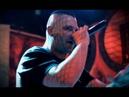 Basti - Idę Swoją Drogą (prod. Funk Monster/miks i mastering Nestor)