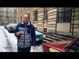 Тизер интервью с Елизаветой Туктамышевой