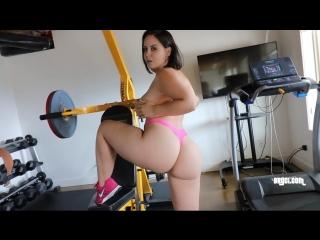 porn big tits vk
