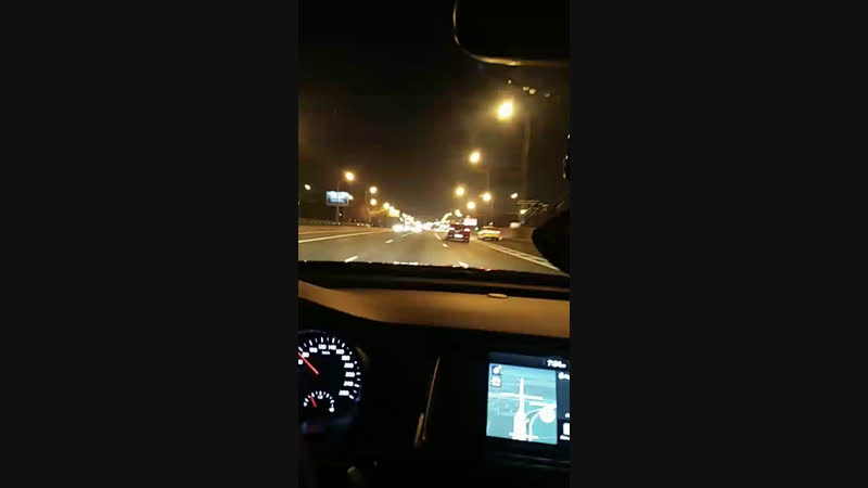 Виталий Кижапкин - Live