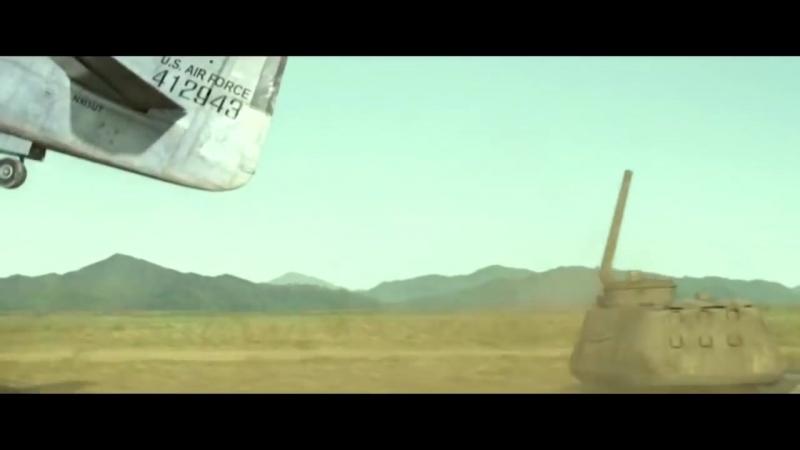 Индийское кино отдыхает! Корейский фильм о войне. Не дружат с физикой ребята » Freewka.com - Смотреть онлайн в хорощем качестве