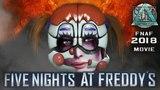 [sfm_ru] Five Nights at Freddys SL: The Movie